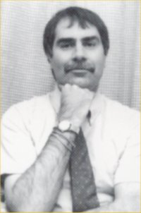 MIchael A. Thalbourne